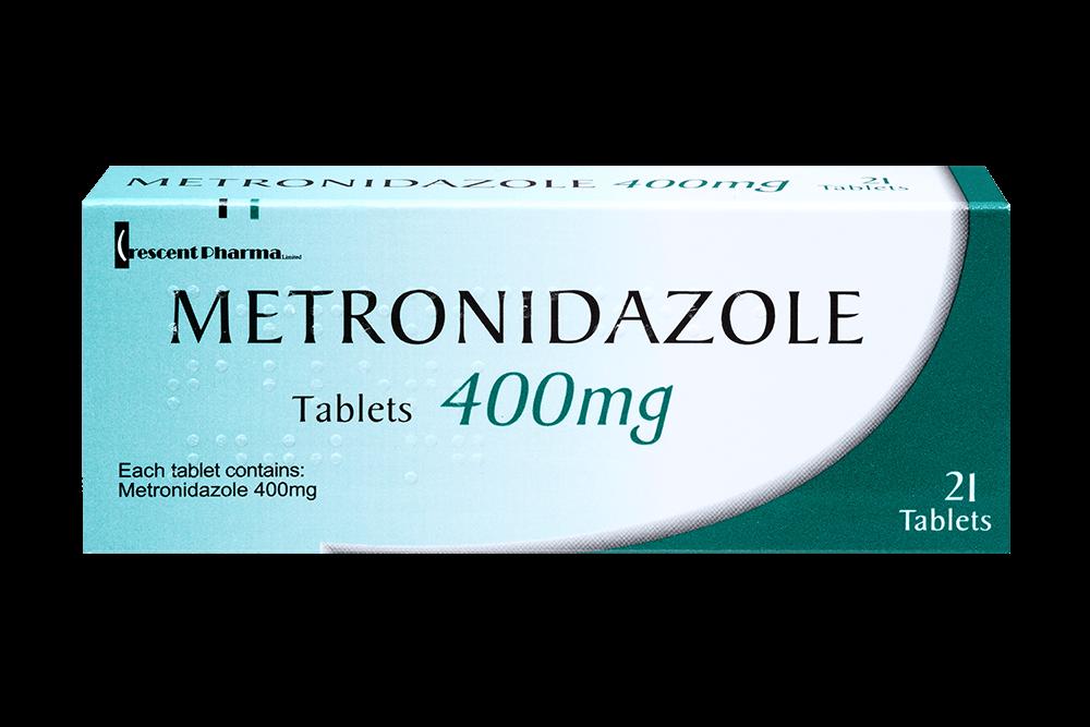 Thuốc kháng sinh điều trị viêm phần phụ do trichomonas vaginalis 1
