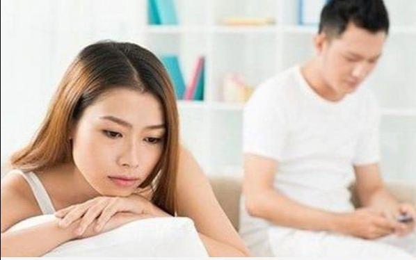 Phụ nữ bị viêm vùng chậu sau khi sảy thai có đáng lo? 1
