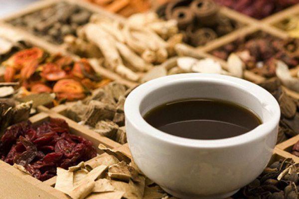 Có rất nhiều bài thuốc Đông y chữa trị viêm lộ tuyến cổ tử cung