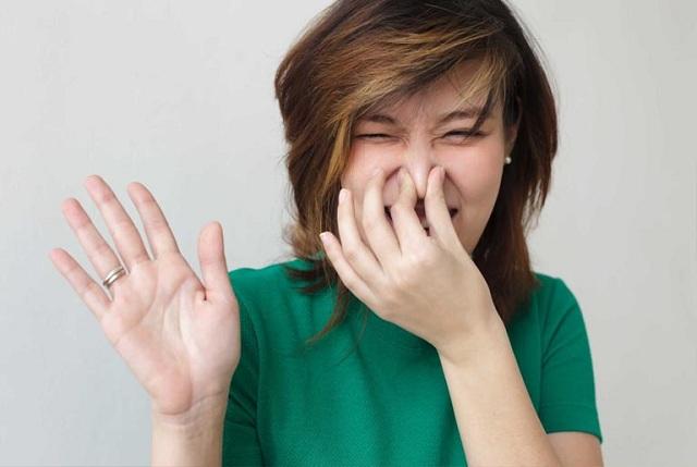 Cách khử mùi hôi vùng kín chị em có thể áp dụng ngay tại nhà