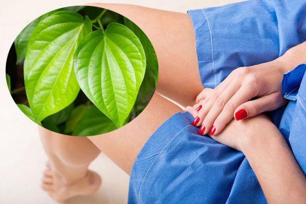 Hiệu quả của việc điều trị phụ thuộc vào nhiều yếu tố