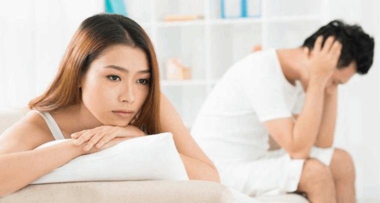 Viêm phần phụ mãn tính có chữa khỏi được không? 1