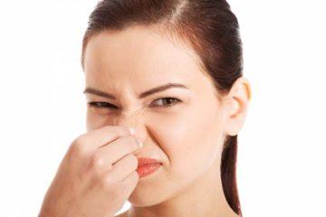 Vùng kín có mùi hôi là bệnh gì? Cách điều trị hiệu quả nhất