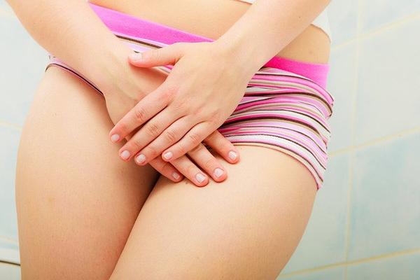 Nguyên nhân vùng kín có mùi hôi sau khi phá thai