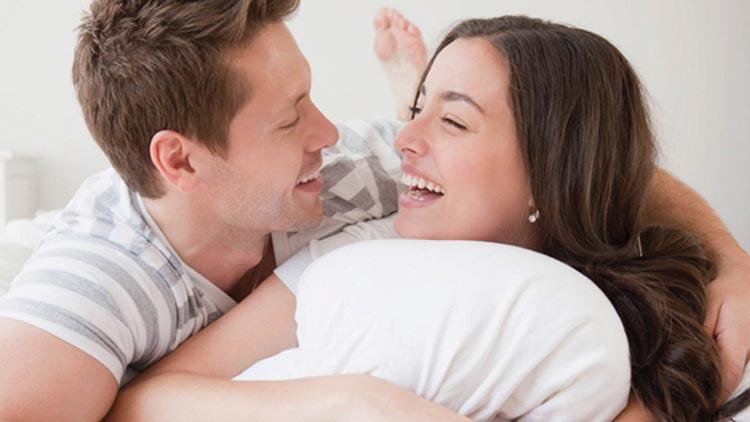 Điều trị chứng mang thai giả 1