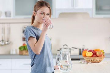 Uống collagen có rối loạn kinh nguyệt không?