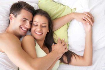 Bị polyp cổ tử cung có quan hệ được không? Vì sao?