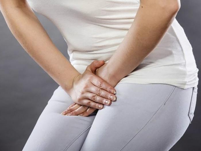 Một số nguyên nhân dẫn đến tình trạng đau rát mép vùng kín