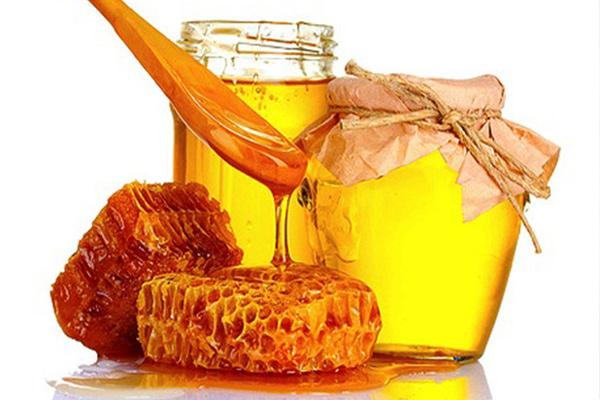 Bôi mật ong vào vùng kín có trị nấm ngứa được không? 1