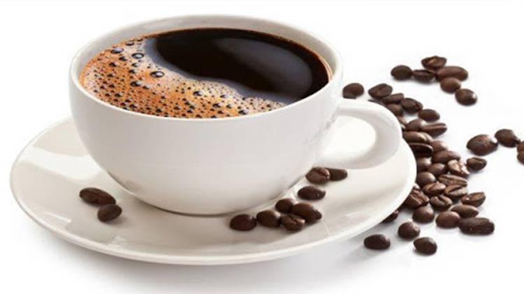 4. Do dư thừa caffeine 1