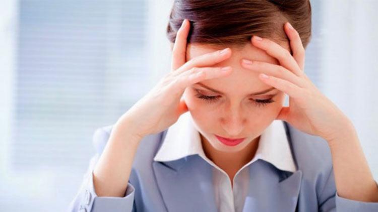 8 - Tình trạng đau đầu 1