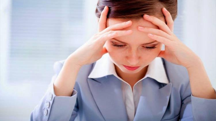 1- Rối loạn nội tiết 1