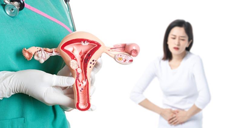 Ảnh hưởng của ung thư cổ tử cung đối với sức khỏe chị em? 1