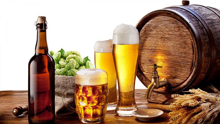 6- Rượu, bia 1