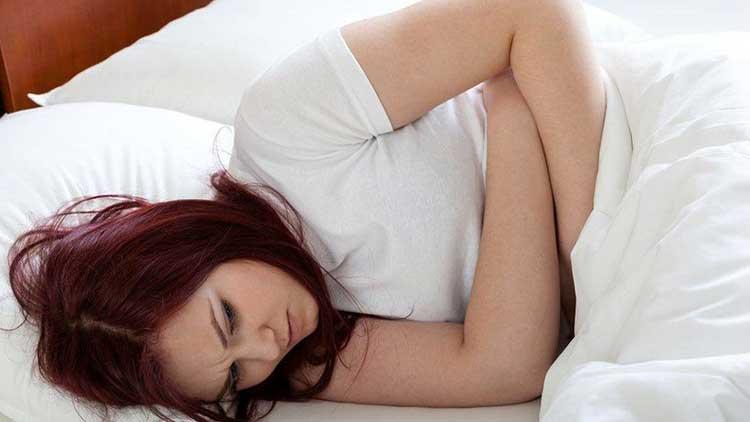 Các biến chứng nguy hiểm của ung thư cổ tử cung 1