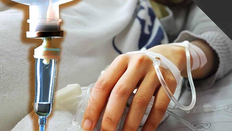 Những phương pháp điều trị ung thư cổ tử cung giai đoạn cuối 1