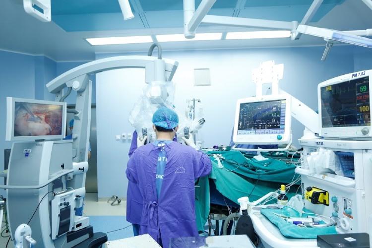 Các biện pháp hiện đại giúp điều trị viêm phần phụ sau sinh