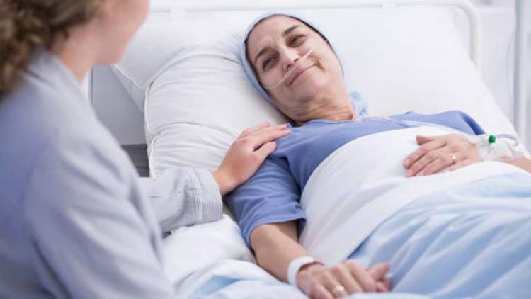 Sự nguy hiểm của bệnh ung thư cổ tử cung giai đoạn cuối 1