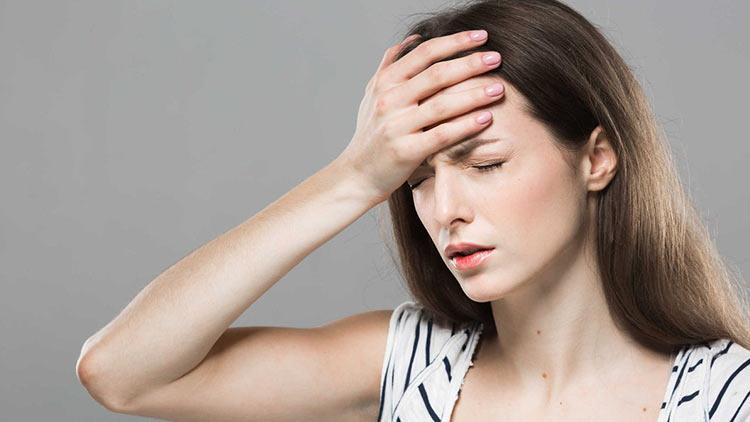 Bệnh u xơ tử cung gây ra những mối lo nào? 1