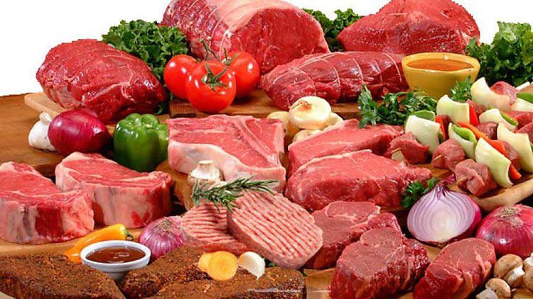 1- Kiêng ăn thực phẩm làm tăng estrogen 1