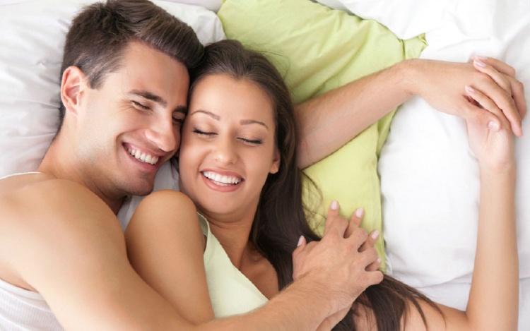 Quan hệ tình dục an toàn giúp ngăn ngừa bệnh viêm phần phụ