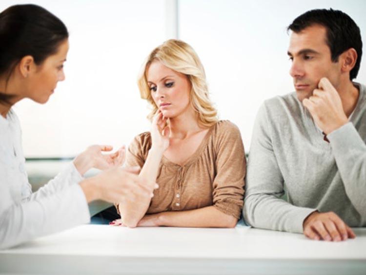 Sử dụng thuốc tránh thai nội tiết tố 1