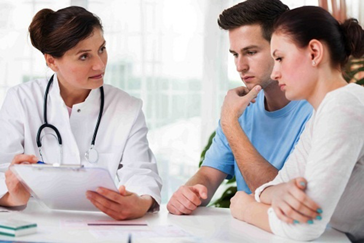 Trình độ chuyên môn, kinh nghiệm của bác sĩ và công nghệ hỗ trợ 1