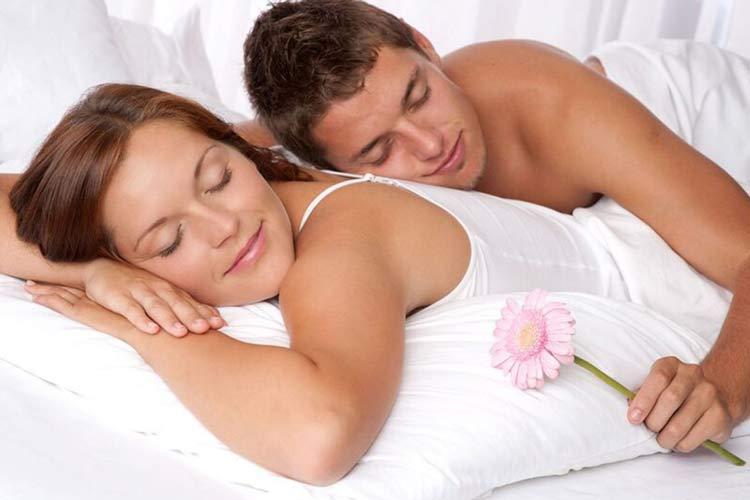 Đời sống tình dục của chị em có bị ảnh hưởng sau khi mổ u xơ tử cung? 1