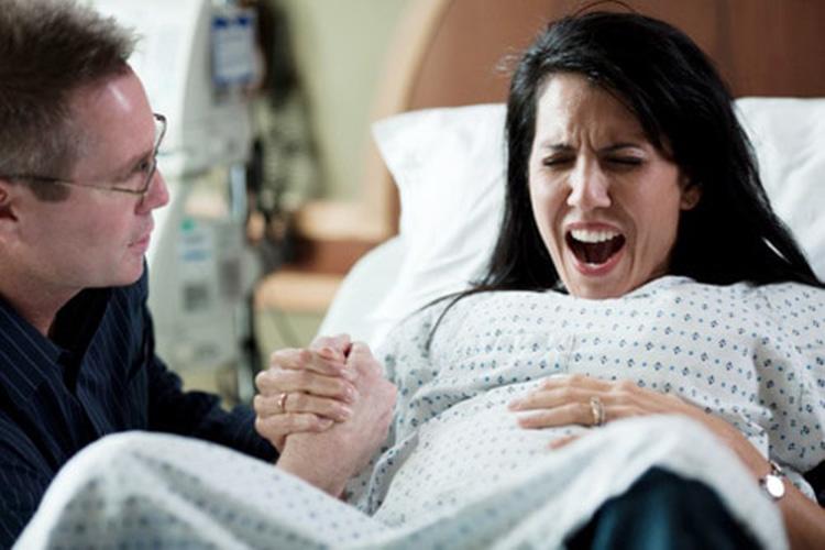 Những ảnh hưởng của bệnh đối với phụ nữ đang mang thai 2