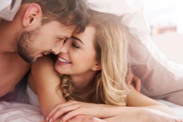 Tiết lộ cách quan hệ an toàn tránh mang thai hiệu quả nhất