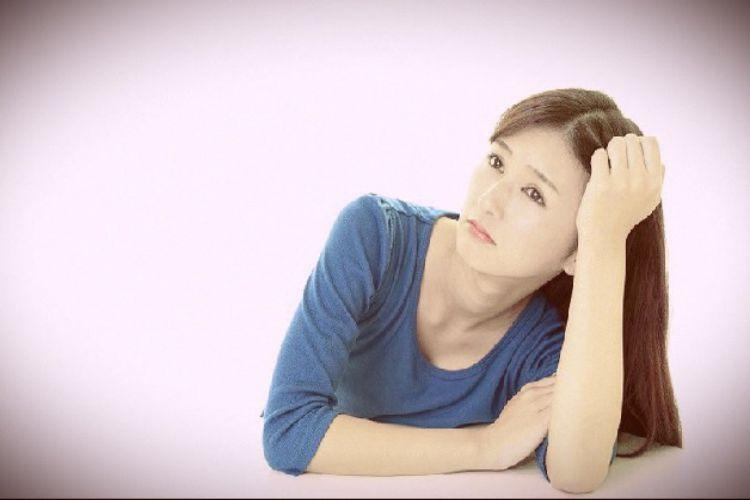 Rối loạn kinh nguyệt do quyên sử dụng thuốc tránh thai hàng ngày 1
