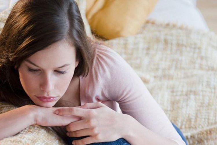 Rối loạn nội tiết tố nữ 1