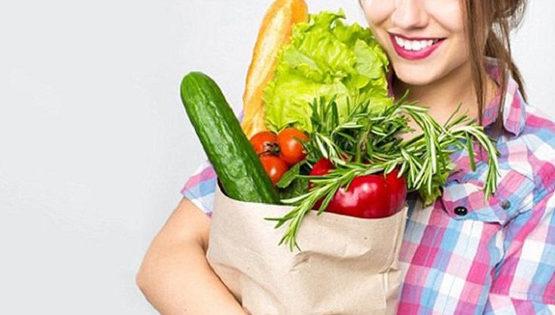 Muốn nhanh hết rong kinh, bạn nên ăn và kiêng gì?