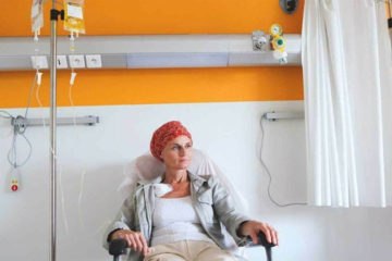 Ung thư cổ tử cung di căn liệu có còn tia hy vọng?