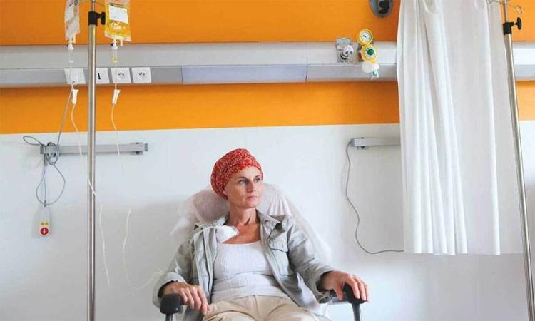 Ung thư cổ tử cung di căn liệu có còn tia hy vọng? 1